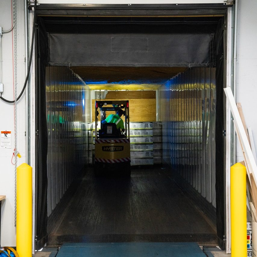 daylight-doorway-forklift-1267327